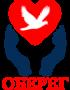 logotipo-logo-obereg-3